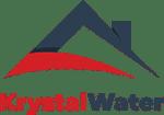 logo krystal-water