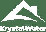 logo krystal-water stopka